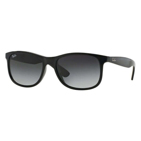 Ray-Ban ANDY RB4202 601 8G