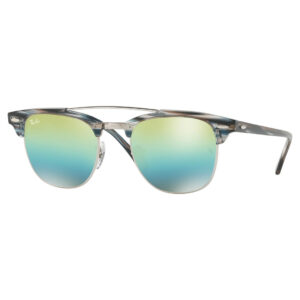 Ray-Ban CLUBMASTER DOUBLE BRIDGE RB3816 1239I2