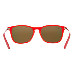 Ray-Ban Junior CHRIS JUNIOR RJ9061S 70106Q