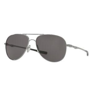 Oakley ELMONT OO-4119-01