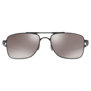 Oakley-GAUGE-8-OO4124-02-PRIZM