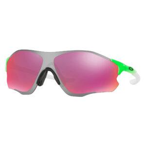 Oakley-0OO9308-930809