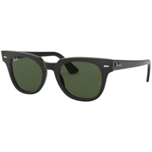Ray-Ban-METEOR-CLASSIC-RB2168-901-31