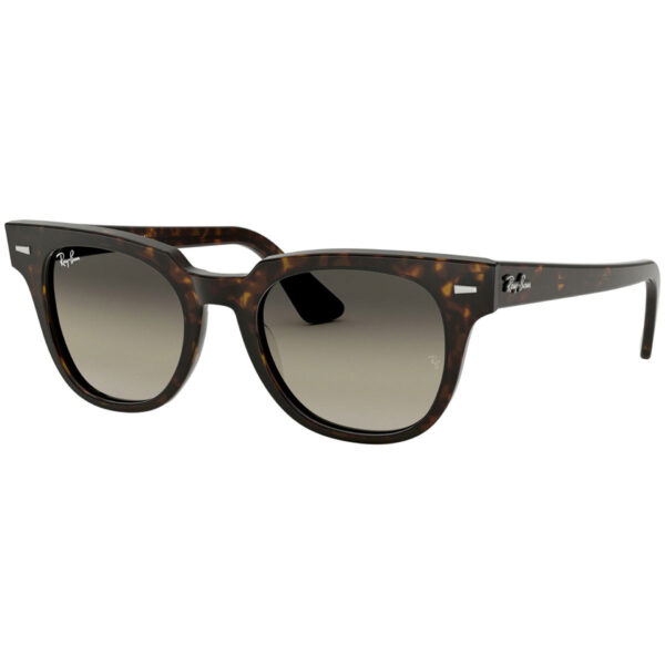 Ray-Ban-METEOR-CLASSIC-RB2168-902-32