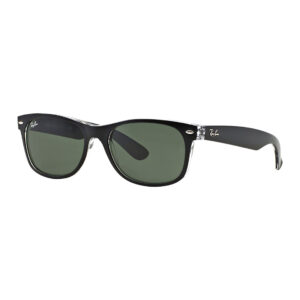 Ray-Ban NEW WAYFARER COLOR MIX RB2132 605