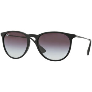 Ray-Ban ERIKA CLASSIC RB4171 622/8G