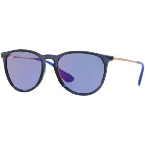 Ray-Ban ERIKA COLOR MIX RB4171 6338D1