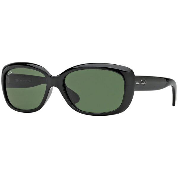 Ray-Ban JACKIE OHH RB4101 601
