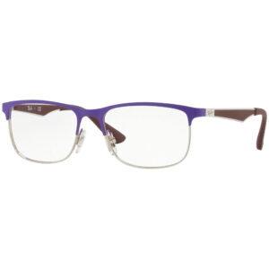 Ray-Ban Junior RY1052 4056