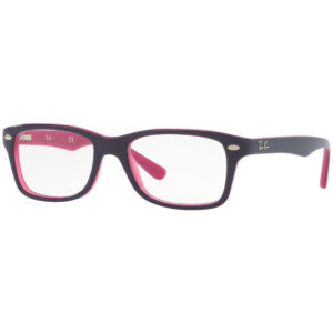 Ray-Ban Junior RY1531 3702