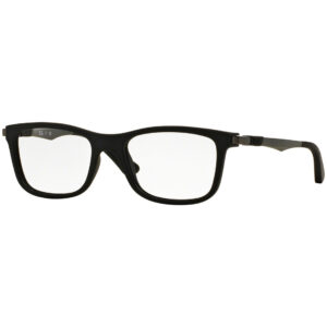 Ray-Ban Junior RY1549 3633
