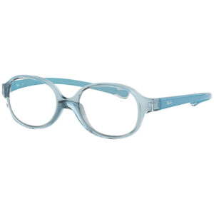 Ray-Ban Junior RY1587 3769
