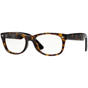 Ray-Ban NEW WAYFARER OPTICS RX5184 2012