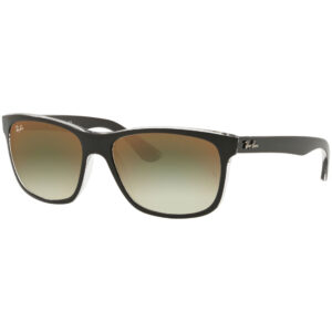 Ray-Ban RB4181 6039W0
