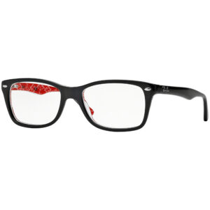 Ray-Ban THE TIMELESS RX5228 2479