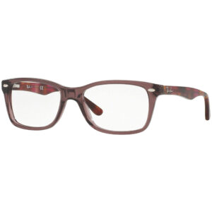 Ray-Ban THE TIMELESS RX5228 5628