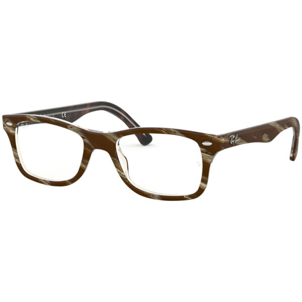 Ray-Ban THE TIMELESS RX5228 5914