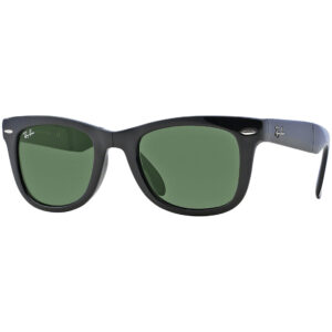 Ray-Ban WAYFARER FOLDING CLASSIC RB4105 60